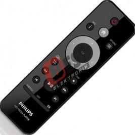 PHILIPS RC-5680 HD MediaPlayer Uzaktan Kumandası