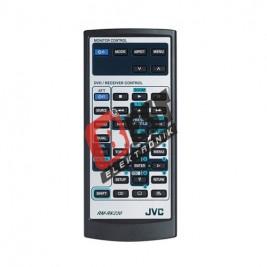 JVC RM-RK230