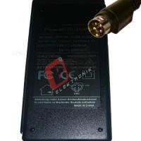 SPP34-12.0/5.0-2000