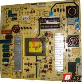 168P-P32EWM-HCW7 , 1211132M-1 SKD  POWER BOARD