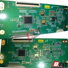 240CT01C2LV0.2  T-con Display Board
