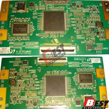 320WTC2LV3.9 T-con Display Board