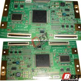 40/46/52HTC4LV1.0  T-con Display Board