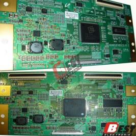 404652FHDSC2LV0.2 / BN81-01304 Display Board
