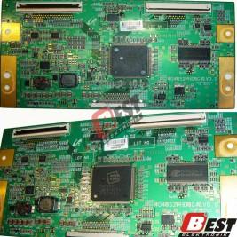 404652FHDSC4LV0.0 / BN81-01314A T-con Display Board