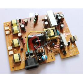 48.L1C02.A13 , Benq lcd monitör power board