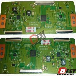 32/37/42/47/55 FHD TM120 Ver 0.2 / 6870C-0401B