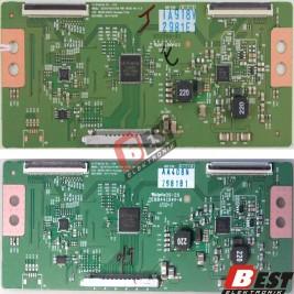 32/37/42/47/55 FHD TM120 Ver 0.3 / 6870C-0401C