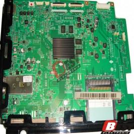 EAX64307906 (1.0) , GP4 LD22/LC22 , EBT62225723 MAİNBOARD