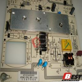 AY090C-02SF01 REV:1.0 , 0-053,AY1521A035959 SUNNY LİFEMAX WOON POWER BOARD