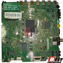 BN41-01444 C ,  BN94-04122P ,  VA_DVB_LE MAİN BOARD , UE40C6000