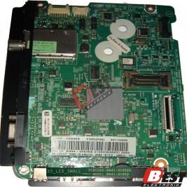 BN41-01602 A , X5_LED_SMALL ,   BN94-04635 K  , UE27D5000  MAİN BOARD
