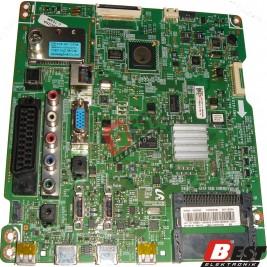 BN41-01632  C , BN94-04884E , HIGH_X5_PDP  MAİN BOARD