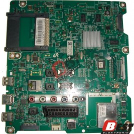 BN41-01812 A , BN94-05561Y , BN97-05394H UE40ES5500 HIGH X10 PLUS LED UNION MAİN BOARD