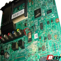BN41-01955 A , BN94-06781S , UE32F5070SS , HİGH X13 EU OS MAİN BOARD