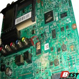 BN41-01955 A , BN94-06781S , UE32F5070SS , HİGH X13 EU OS MAİN BOARD