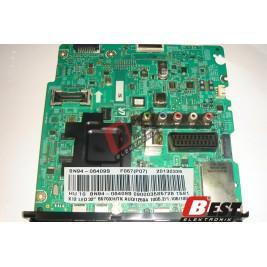 BN41-01958 / BN94-06409S / HIGH_X12_UNION MAİN BOARD