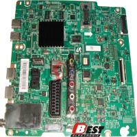 BN41-01958 , BN94-06776W , HIGH_X12_UNION ,UE32F4500 , MAİN BOARD