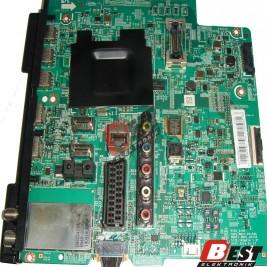 BN41-02156 ,  BN94-07341F , HIGH_X14H MAİN BOARD