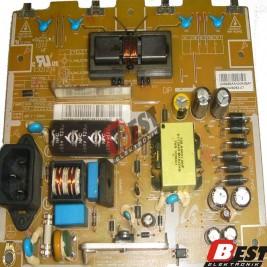 BN44-00366 / K02P140.00 / H22HD_AAP  Power Board