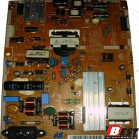 BN44-00645A ,  L42S1_DSM Power Board