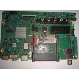 BN41-02098 A ,  BN94-07207A ,  HIGH NT14L 2098A EU MIDDLE, UE32H4000AWXTK