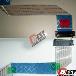 EAD62352610 / 3YST131101(535)  Flex Kablo