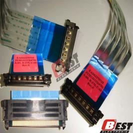 EAD62370715 / 3YSI131112(470)  Flex Kablo