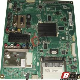 EAX64290501 (0) , 04EZ58206AA  , EBT61680930  MAİNBOARD