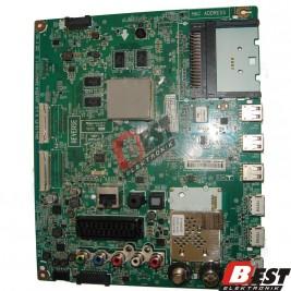 LD/LE51H EAX66207202 (1.2) , EBT63736702  MAİNBOARD