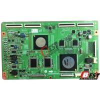 FRCM_TCON_V0.1 T-con Display Board