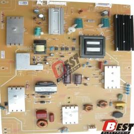 Arçelik Beko FSP145-4F07 Power Board