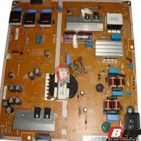 BN44-00709 A , SAMSUNG L48X1T_ESM   Power Board