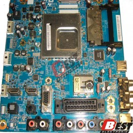 SONY MB MT66_EU SO100-2 Mainboard