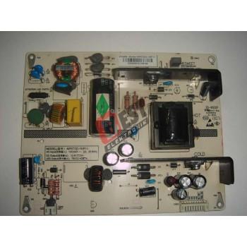 MP070D-1MF11,  SUNNY LİFEMAX WOON POWER BOARD