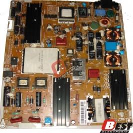BN44-00357A , PD46AF1E_ZSM , PSLF171B02A  Power Board