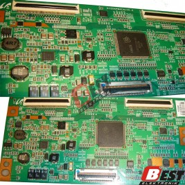 S120APM4C4LV0.4 , LFT400HJ05 , LTF400HF15 DİSPLAY BOARD