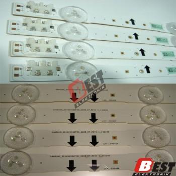 SAMSUNG 2014SVS32FHD 3228 07 REV1.1 131108 , GH032BGA-BR LED