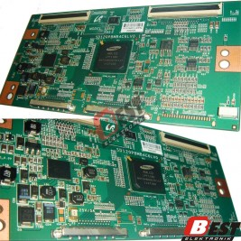 SD120PBMB4C6LV0.1 T-con Display Board