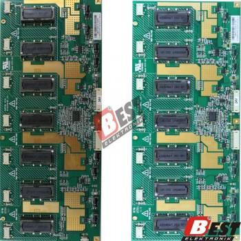 V070-001 / 48.V0708.001 / E2 inverter board