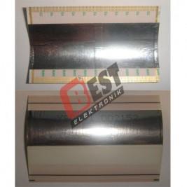 YS0841 002152 Panel Flex Cable 94 pin 4.2 cm