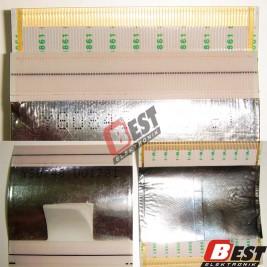 YS0845.001781 Panel Flex Cable 78 pin 4.2 cm