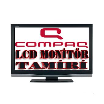 compaq monitör tamiri