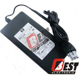 HP 0957-2146 Printer Yazıcı Adaptörü +32V - 940mA / +16V - 625mA