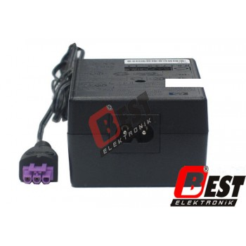 HP 0957-2269 Printer Yazıcı Adaptörü +32V - 625mA