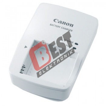 Canon CB-2LYE Battery Charger