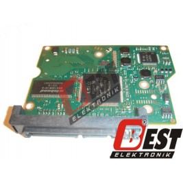 SEAGATE    ST3320418AS HDD Board