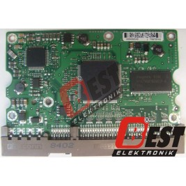 SEAGATE   ST3500830ACE HDD Board