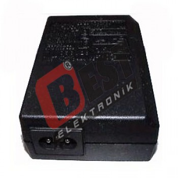 Delta TADP-32FB BC Printer Adapter