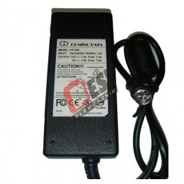 COMİNG DATA CP1206 Adaptör